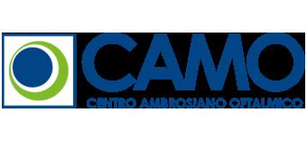 CAMO - Centro Ambrosiano Oftalmico