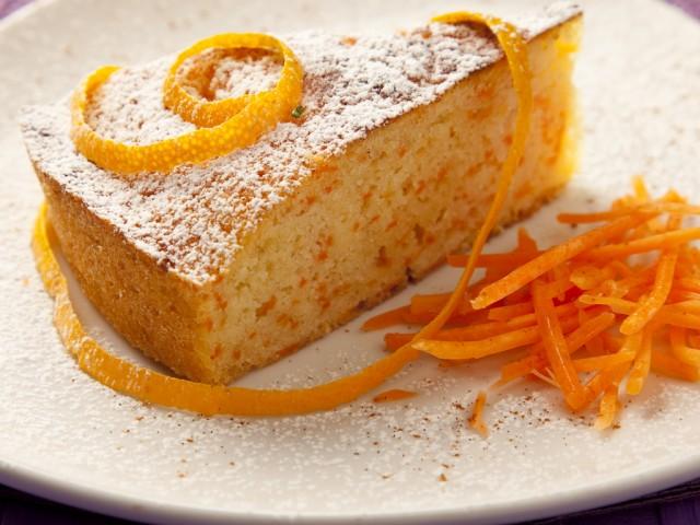 torta-di-carote-20