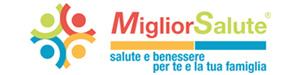 Oculisti convenzionati Milano - MIGLIOR SALUTE