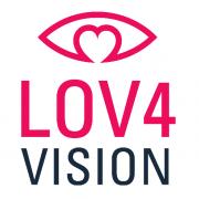 LOV4VISION