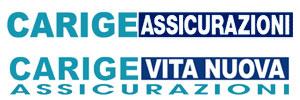 Oculisti convenzionati Milano - CARIGE Assicurazioni Vita Nuova