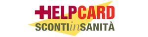 Oculisti convenzionati Milano - HELPCARD