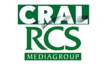 Oculisti convenzionati Milano - CRAL RCS Mediagroup