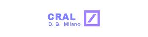 Oculisti convenzionati Milano - DEUTSCHE BANK MILANO