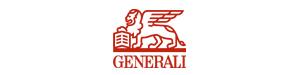 Oculisti convenzionati Milano - GENERALI