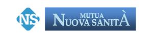 Oculisti convenzionati Milano - MUTUA NUOVA SANITA'