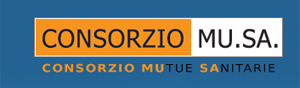 Oculisti convenzionati Milano - MUSA
