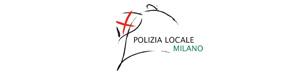 Oculisti convenzionati Milano - POLIZIA LOCALE MILANO