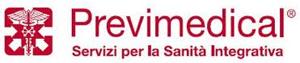 Oculisti convenzionati Milano - PREVIMEDICAL