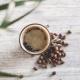 I benefici del caffé per la salute oculare - Camo - Centro Ambrosiano Oftalmico