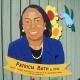 Patricia Bath - CAMO - Centro Ambrosiano Oftalmico