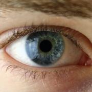 laser agli occhi - CAMO - Centro Ambrosiano Oftalmico
