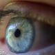 lenti intraoculari - CAMO - Centro Ambrosiano Oftalmico