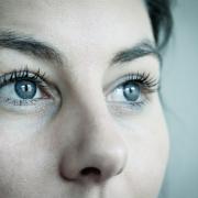 miopia elevata - CAMO - Centro Ambrosiano Oftalmico