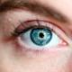 disturbi oculari - CAMO - Centro Ambrosiano Oftalmico
