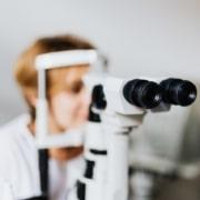 salute oculare - CAMO - Centro Ambrosiano Oftalmico