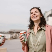 cataratta e menopausa - CAMO - Centro Ambrosiano Oftalmico