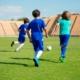miopia e sport - CAMO - Centro Ambrosiano Oftalmico