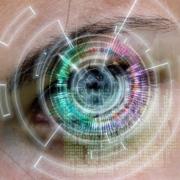 occhiali per ipovedenti - CAMO - Centro Ambrosiano Oftalmico